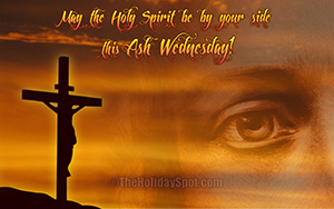 th-ash-wednesday-wall3